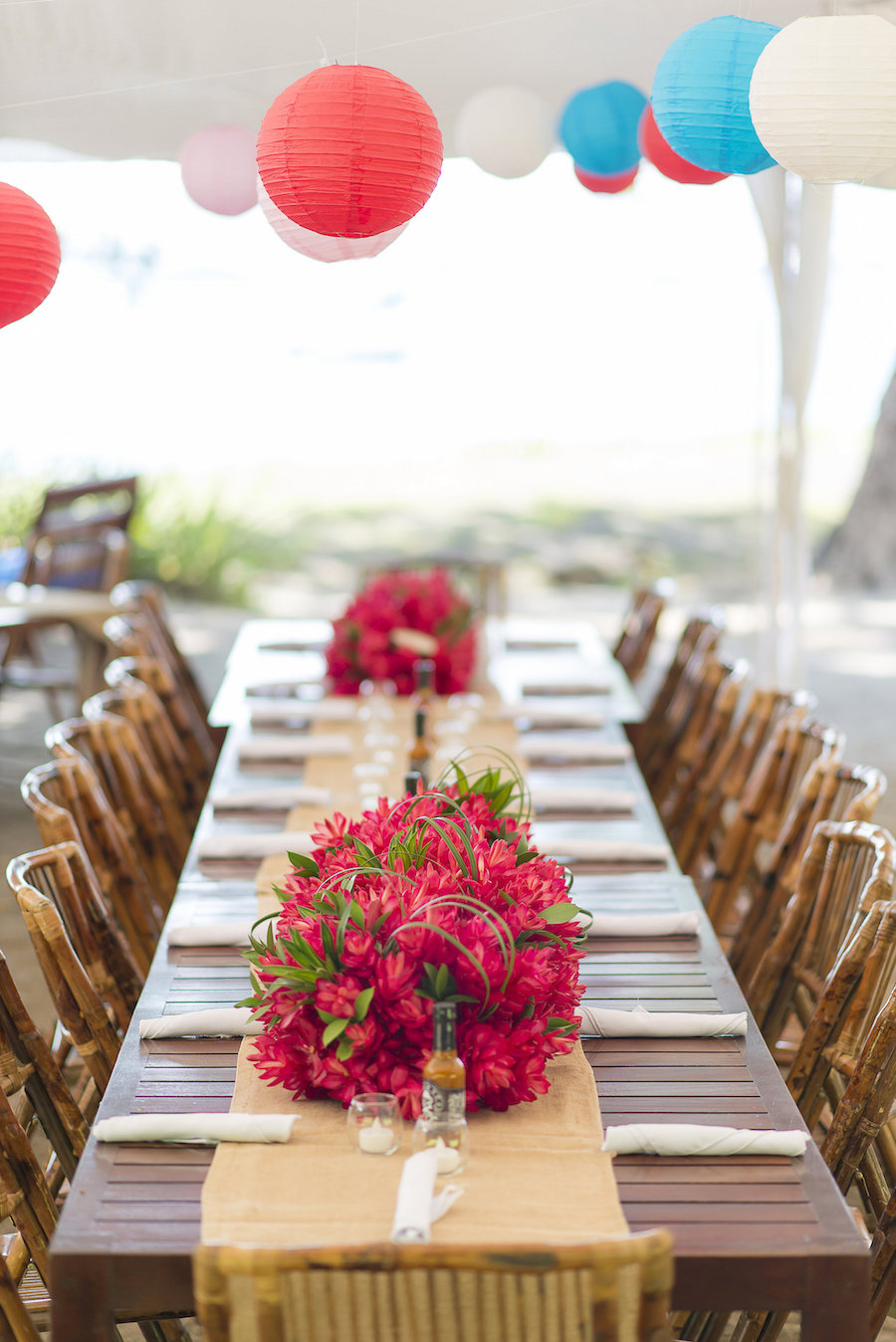 costa-rica-wedding-table.jpg