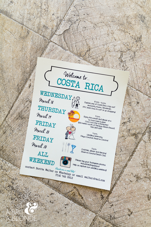 A Brit & A Blonde-Reserva Conchal wedding-1.jpg