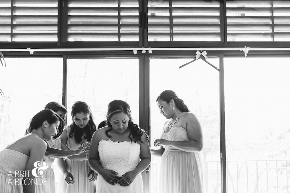 A Brit & A Blonde-Reserva Conchal wedding-11.jpg
