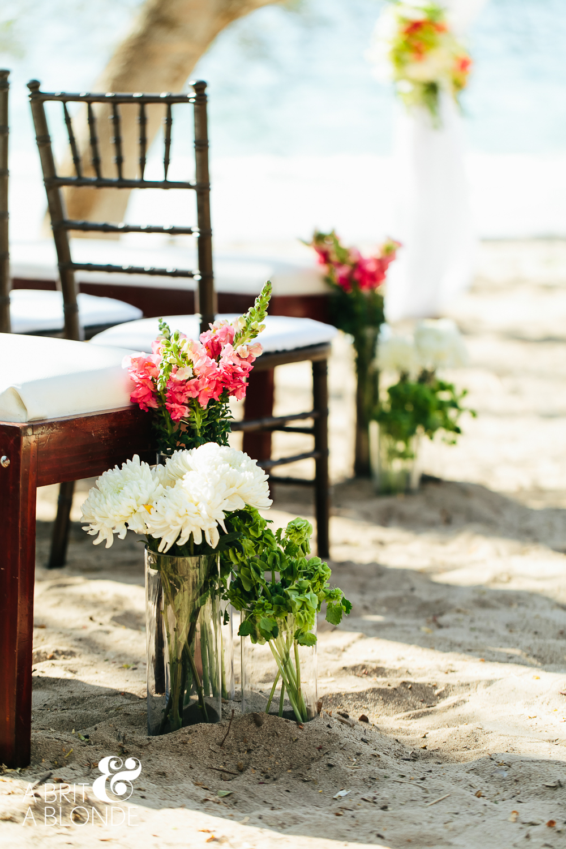 A Brit & A Blonde-Reserva Conchal wedding-14.jpg