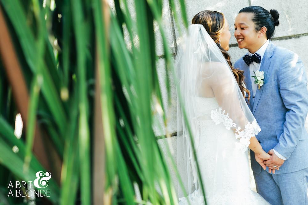 A Brit & A Blonde-Reserva Conchal wedding-31.jpg