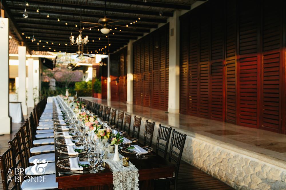 A Brit & A Blonde-Reserva Conchal wedding-45.jpg