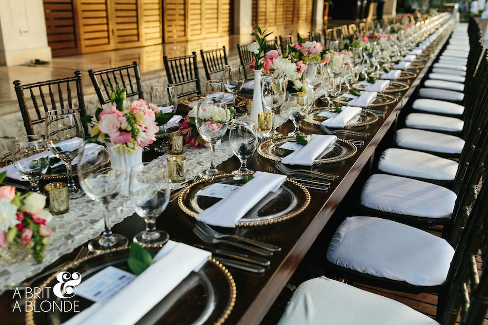 A Brit & A Blonde-Reserva Conchal wedding-52.jpg