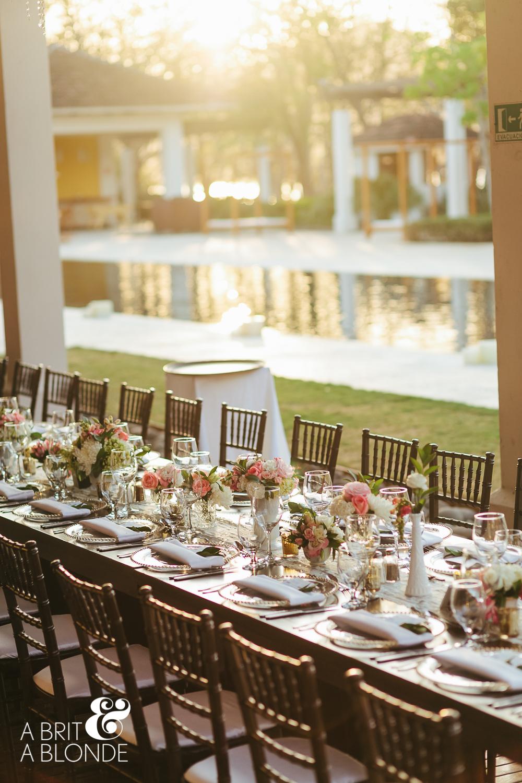 A Brit & A Blonde-Reserva Conchal wedding-54.jpg