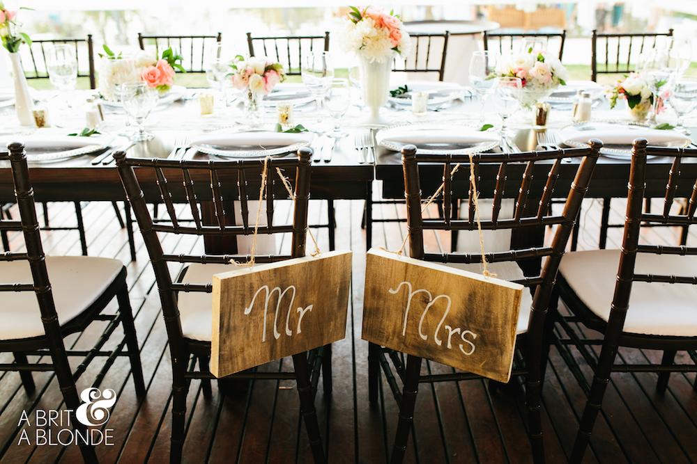 A Brit & A Blonde-Reserva Conchal wedding-56.jpg