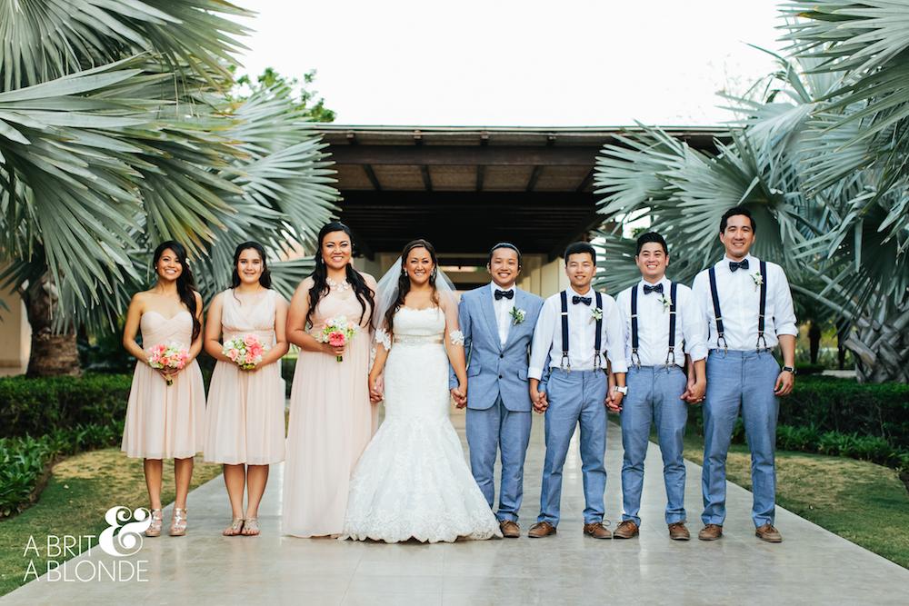 A Brit & A Blonde-Reserva Conchal wedding-62.jpg