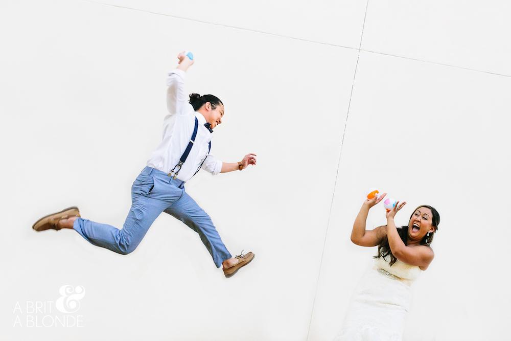 A Brit & A Blonde-Reserva Conchal wedding-36.jpg