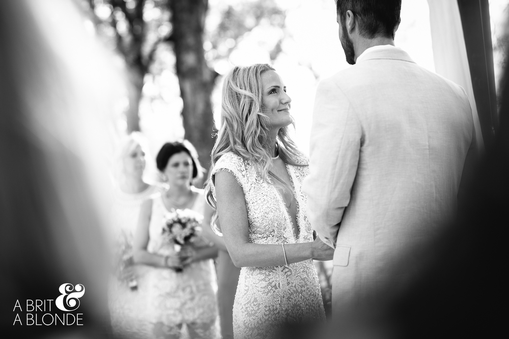 A Brit & A Blonde-Mangroove wedding-28.jpg