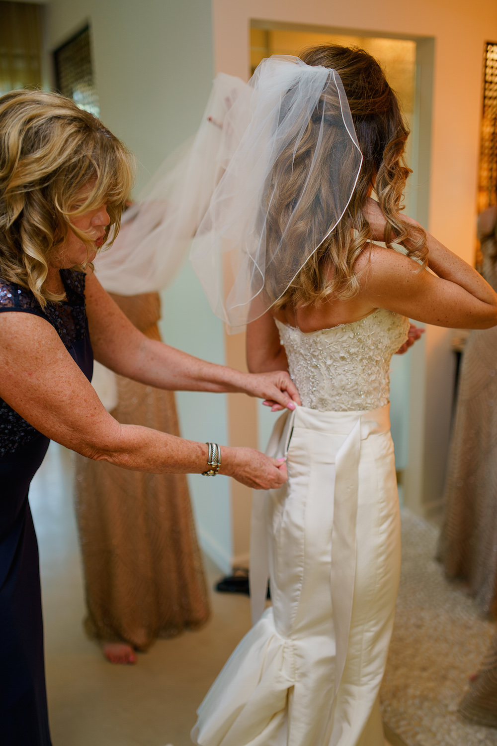 lindsey_john_wedding-90.jpg