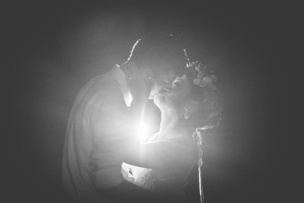 Josh&Marisa-DanielLopezPerez-675.jpg