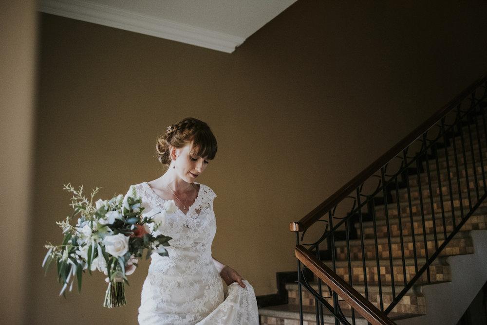 www.danialda.com Renee & Carlos Costa Rica Wedding 0239.jpg