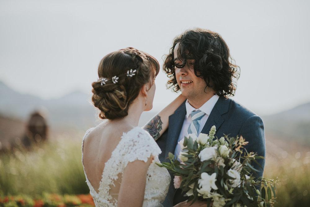 www.danialda.com Renee & Carlos Costa Rica Wedding 0265.jpg