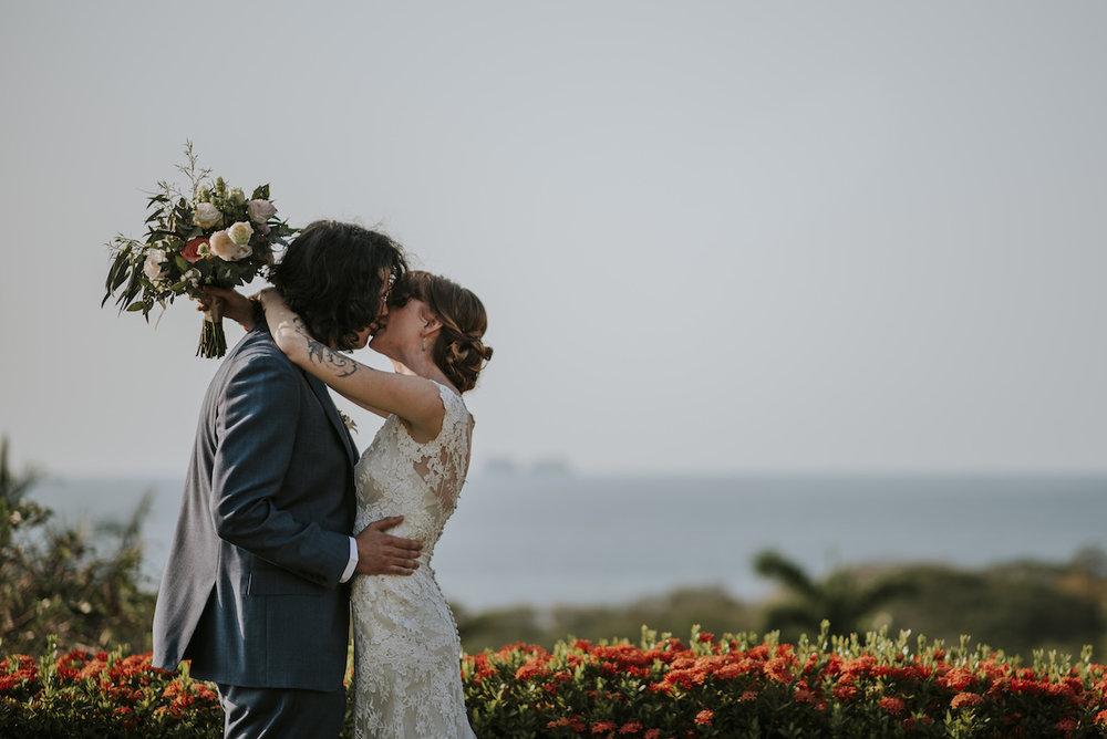 www.danialda.com Renee & Carlos Costa Rica Wedding 0291.jpg