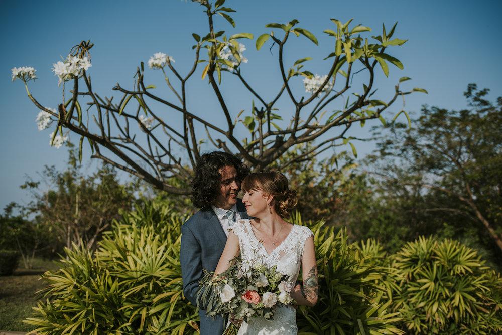 www.danialda.com Renee & Carlos Costa Rica Wedding 0322.jpg