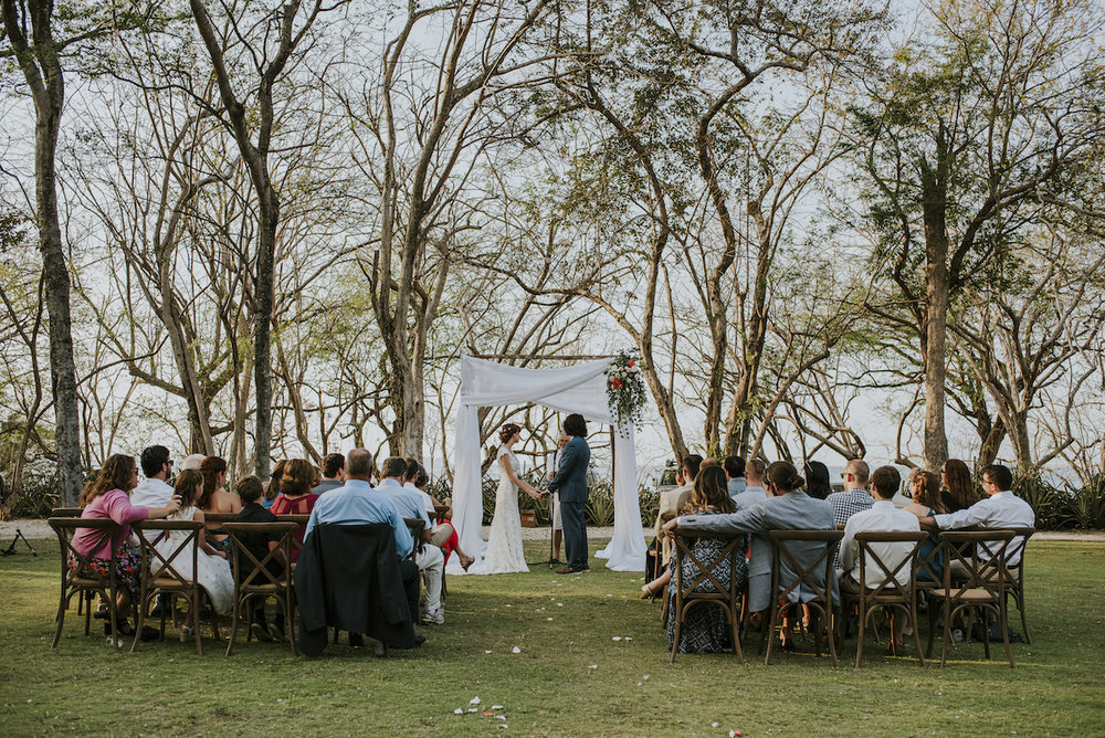 www.danialda.com Renee & Carlos Costa Rica Wedding 0398.jpg