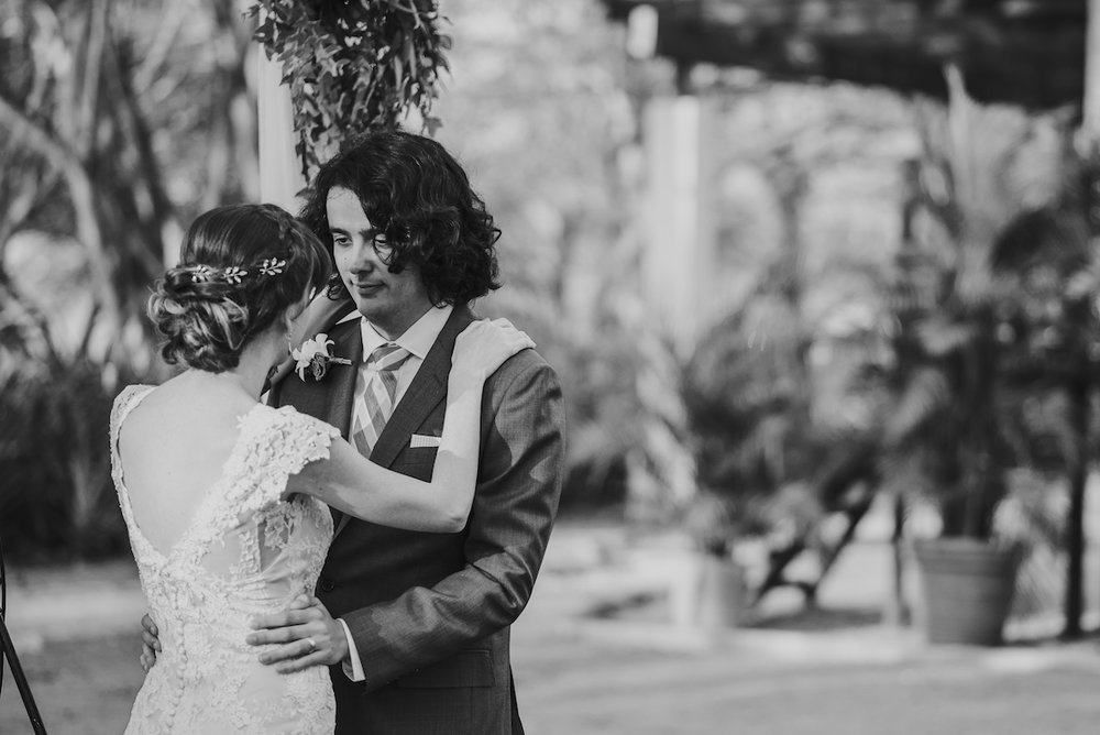 www.danialda.com Renee & Carlos Costa Rica Wedding 0483.jpg