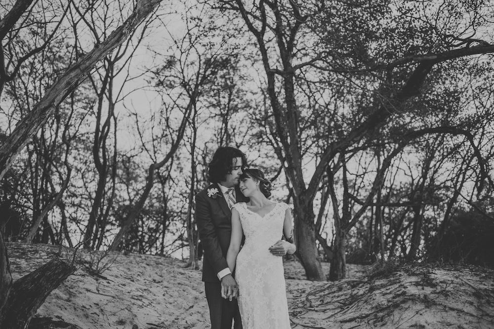 www.danialda.com Renee & Carlos Costa Rica Wedding 0586.jpg