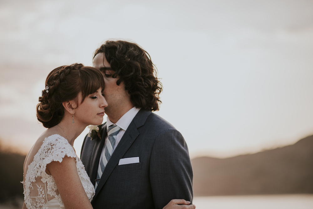 www.danialda.com Renee & Carlos Costa Rica Wedding 0641.jpg