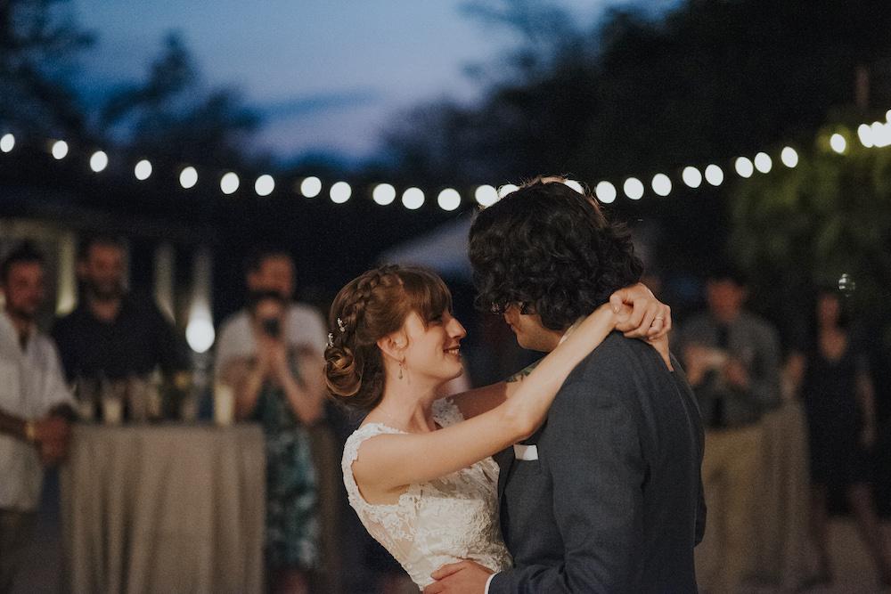 www.danialda.com Renee & Carlos Costa Rica Wedding 1032.jpg