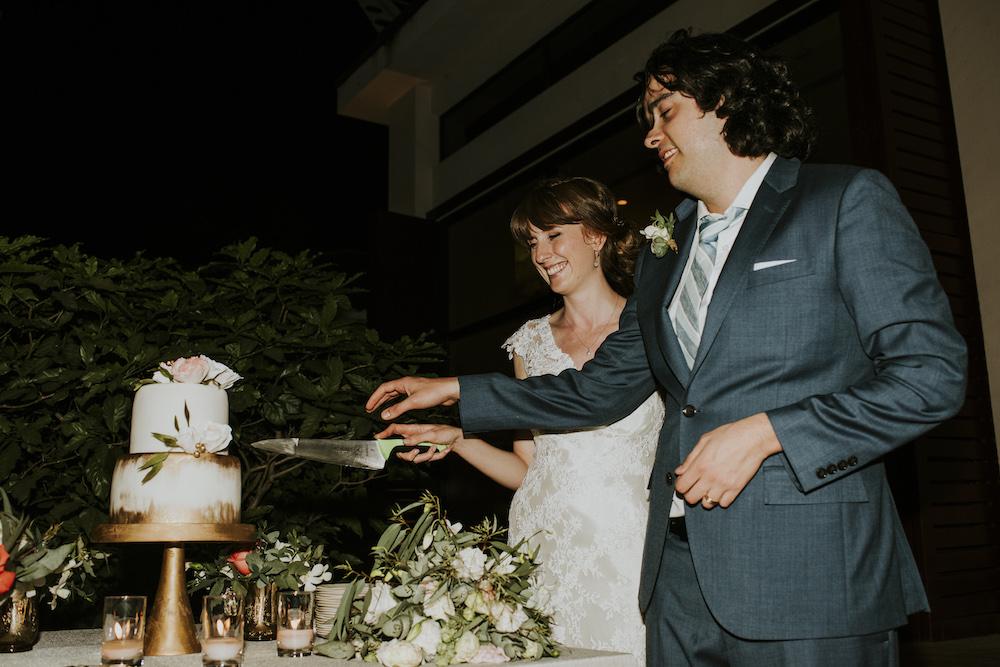 www.danialda.com Renee & Carlos Costa Rica Wedding 1386.jpg
