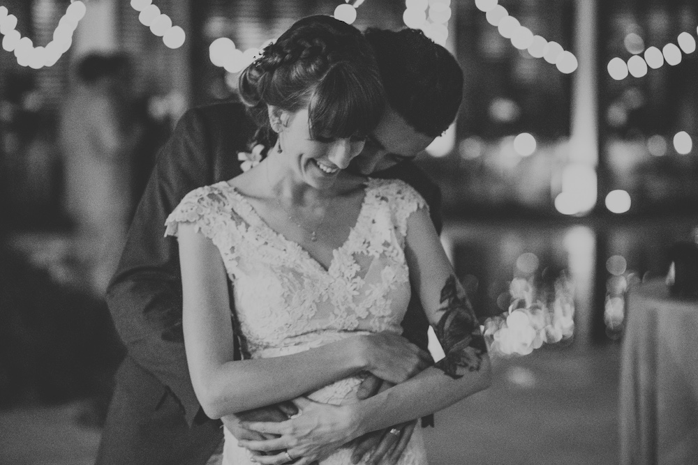 www.danialda.com Renee & Carlos Costa Rica Wedding 1396.jpg