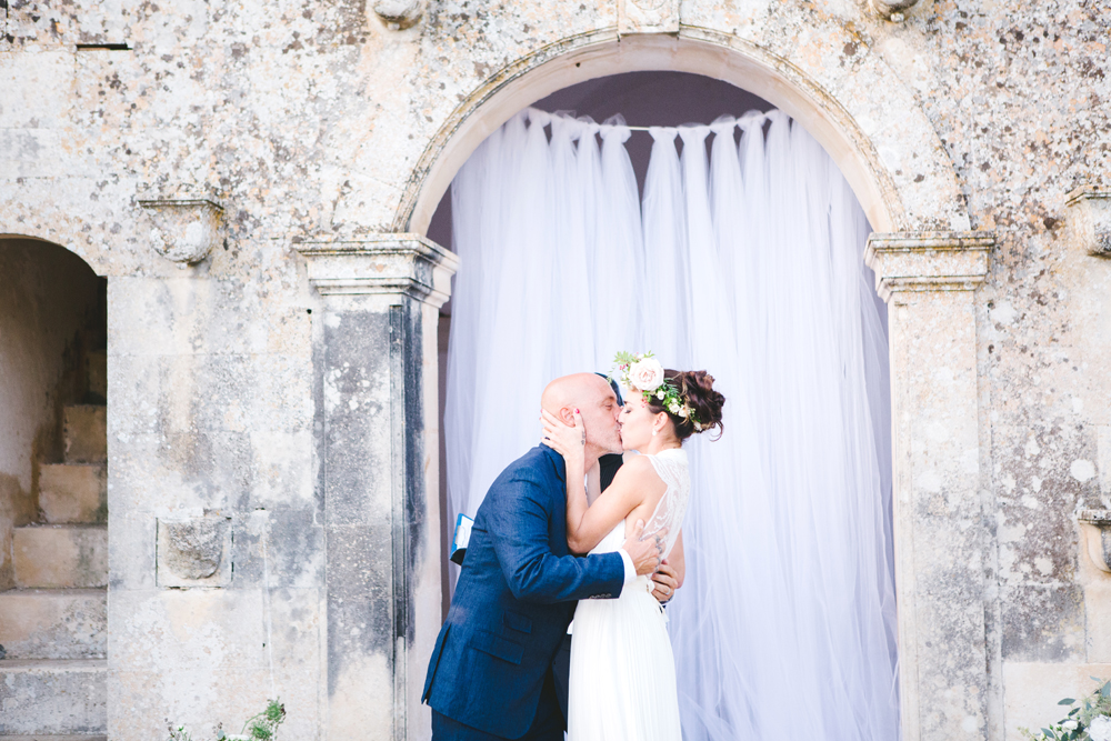 Les Amis Photo_Destination Wedding Photographer_Wedding in Puglia_BARMIC_15_353.jpg