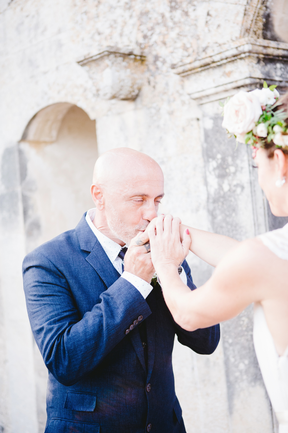 Les Amis Photo_Destination Wedding Photographer_Wedding in Puglia_BARMIC_15_345.jpg