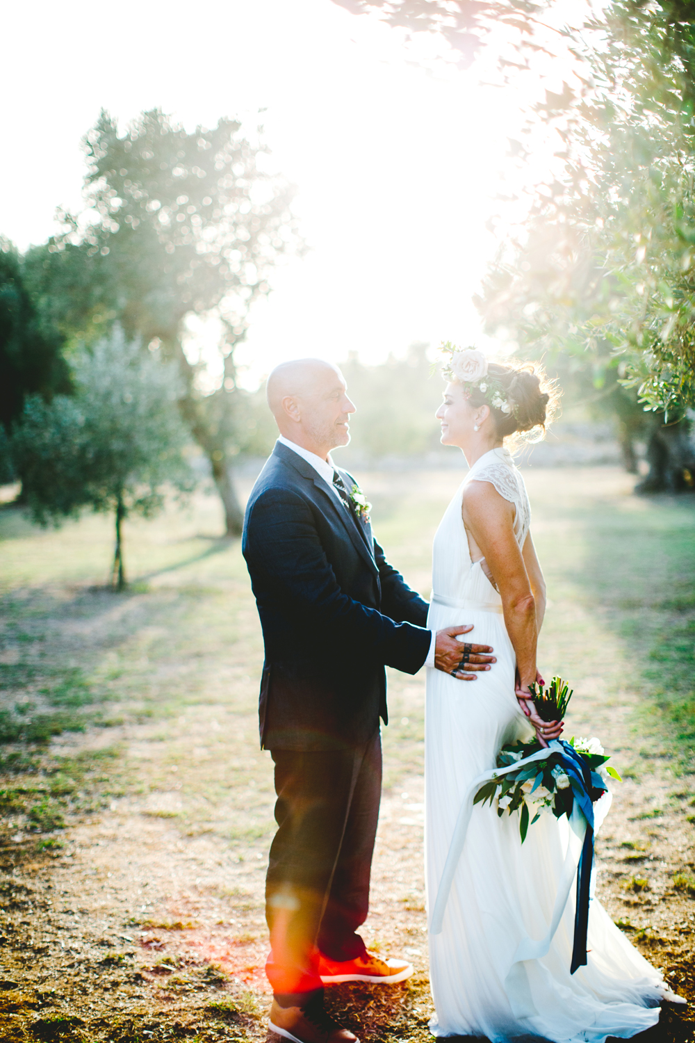 Les Amis Photo_Destination Wedding Photographer_Wedding in Puglia_BARMIC_15_399.jpg