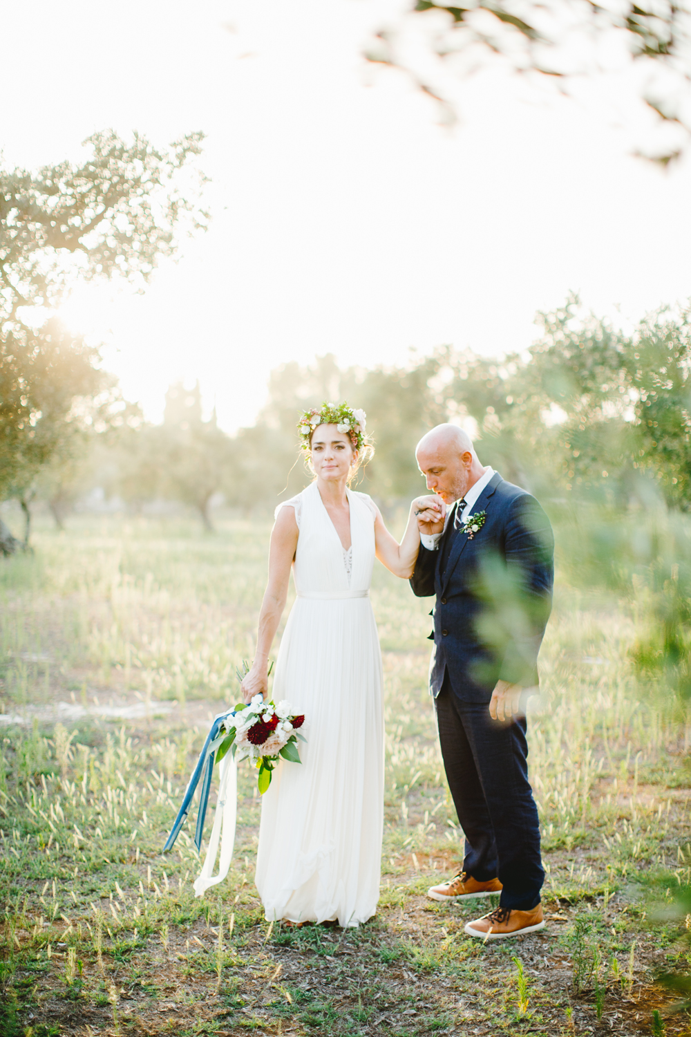 Les Amis Photo_Destination Wedding Photographer_Wedding in Puglia_BARMIC_15_450.jpg