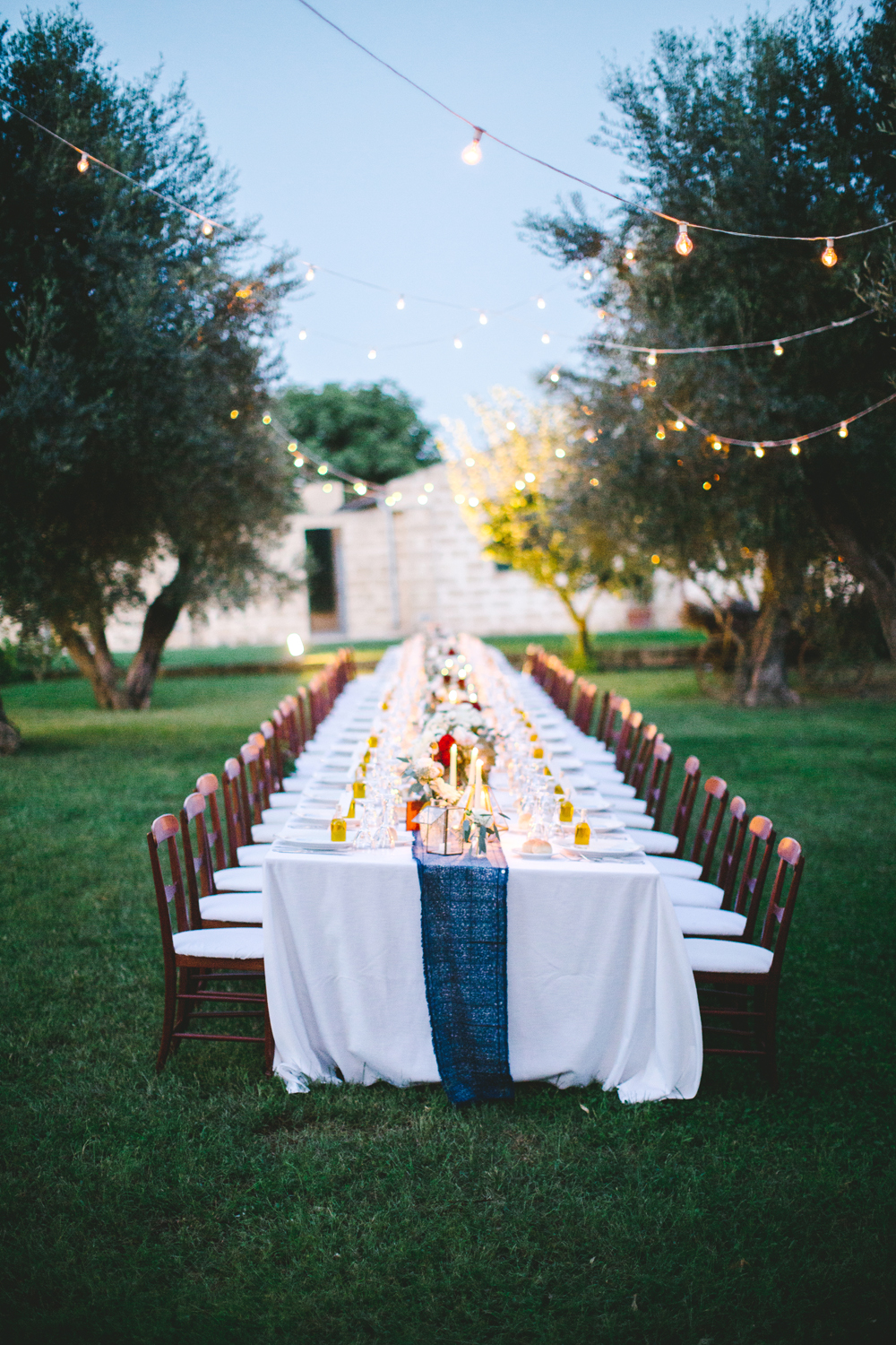 Les Amis Photo_Destination Wedding Photographer_Wedding in Puglia_BARMIC_15_616.jpg