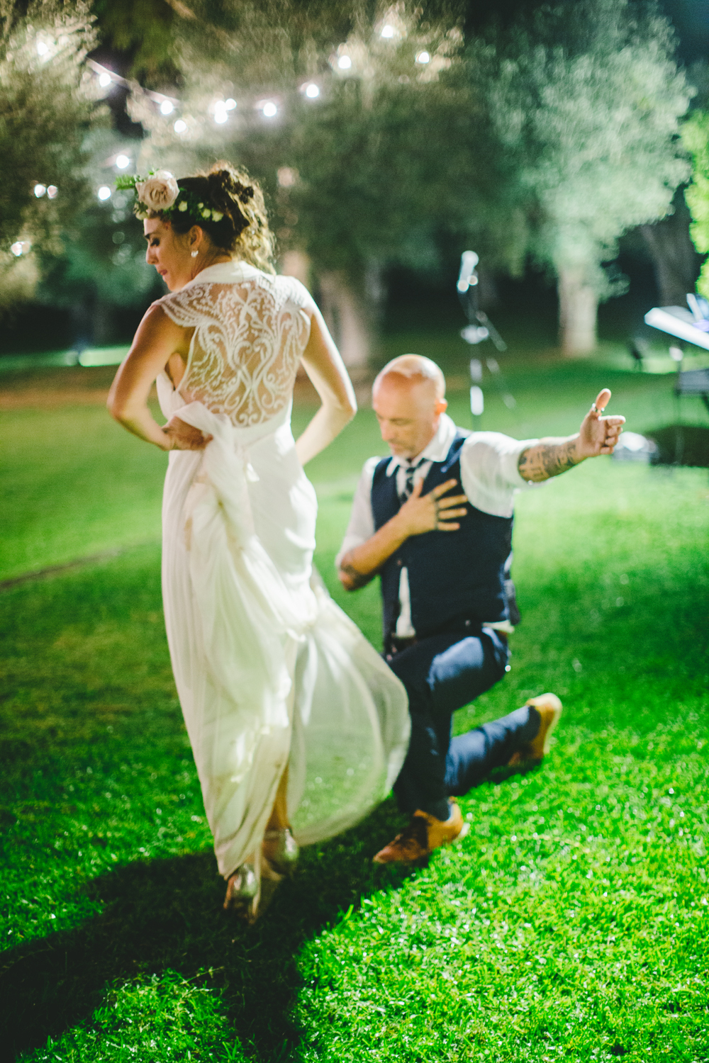 Les Amis Photo_Destination Wedding Photographer_Wedding in Puglia_BARMIC_15_768.jpg