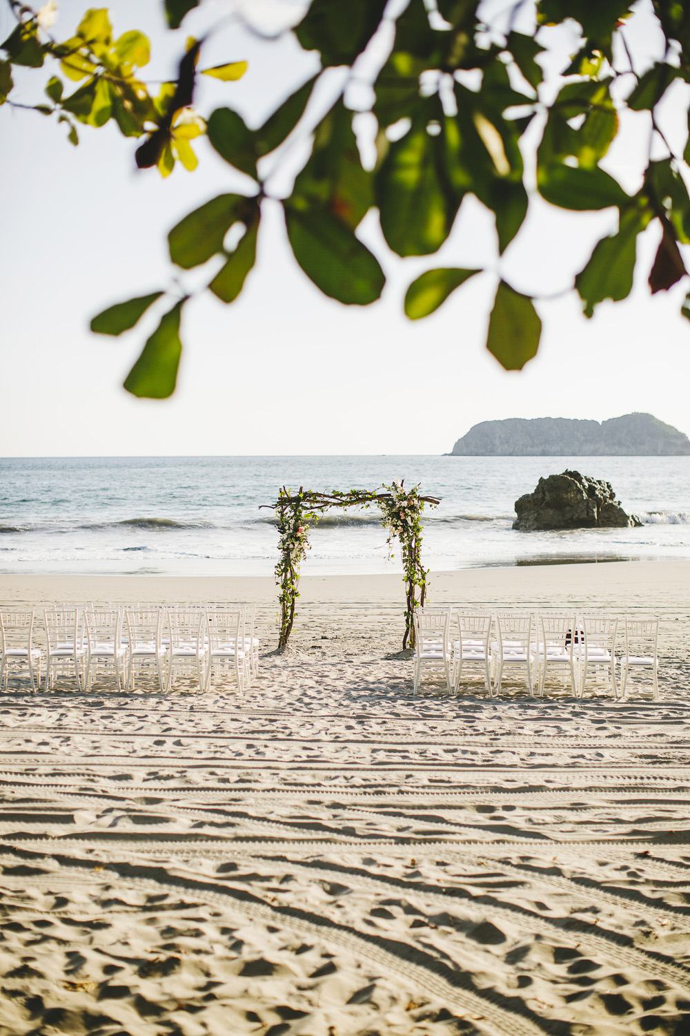 Les Amis Photo_Costa Rica Wedding Photographer_GEODAV_17_216.jpg