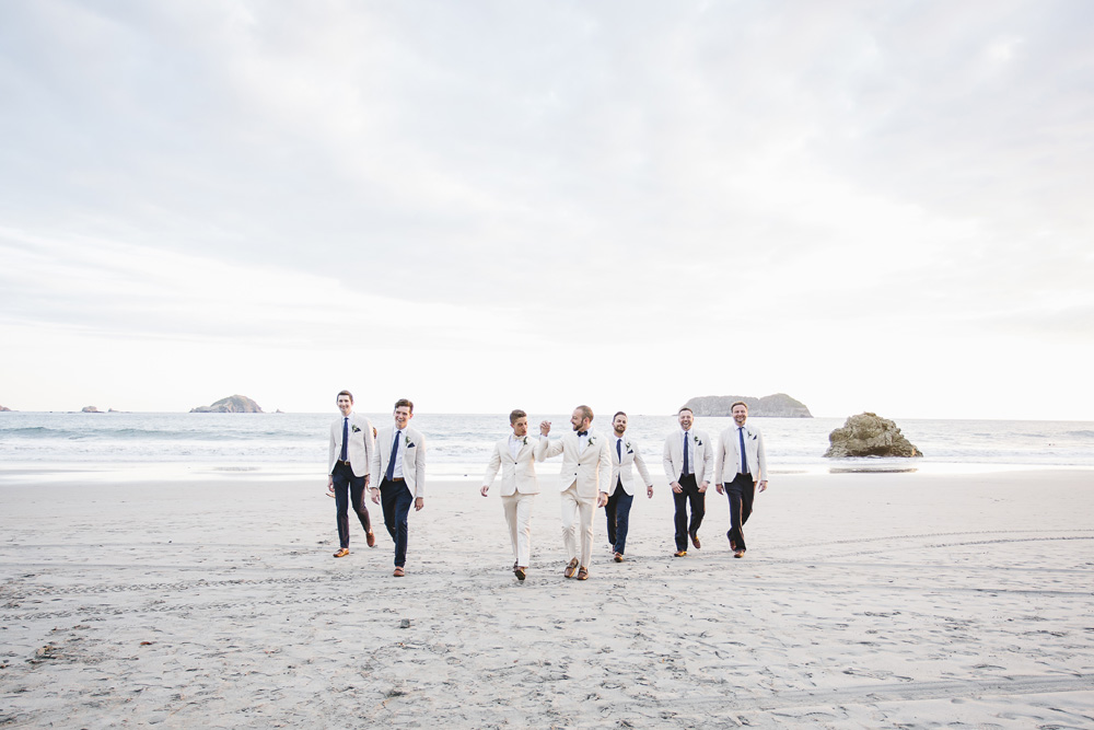 Les Amis Photo_Costa Rica Wedding Photographer_GEODAV_17_478.jpg