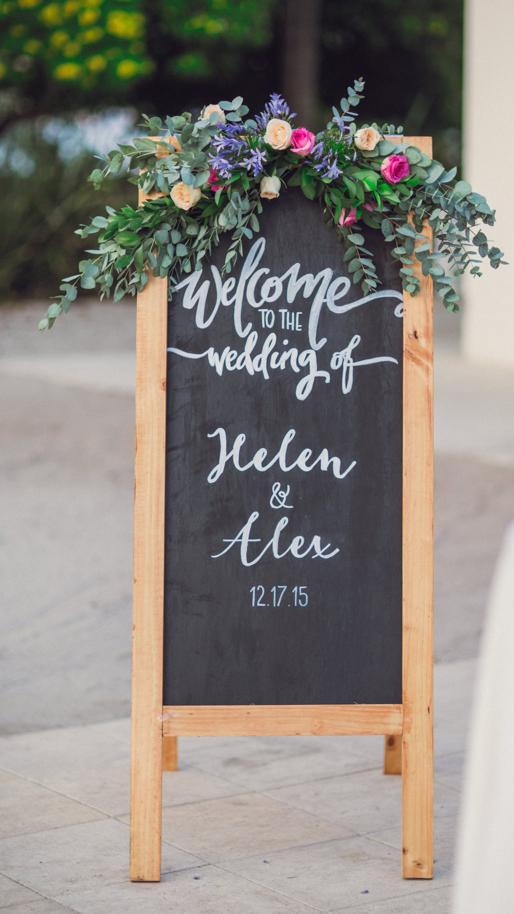 Helen_Alex_Wedding-197.jpg