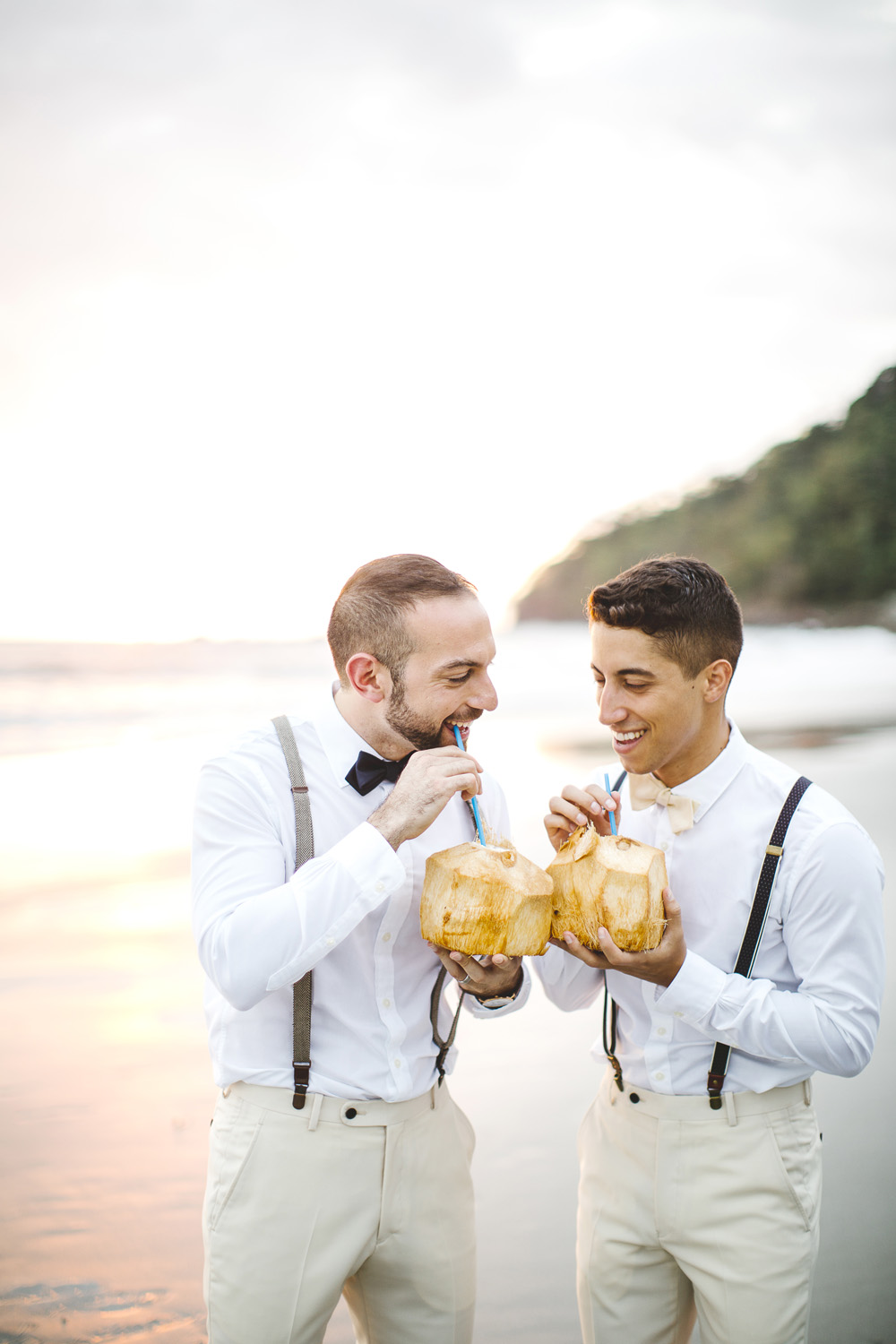 gay-wedding-costa-rica