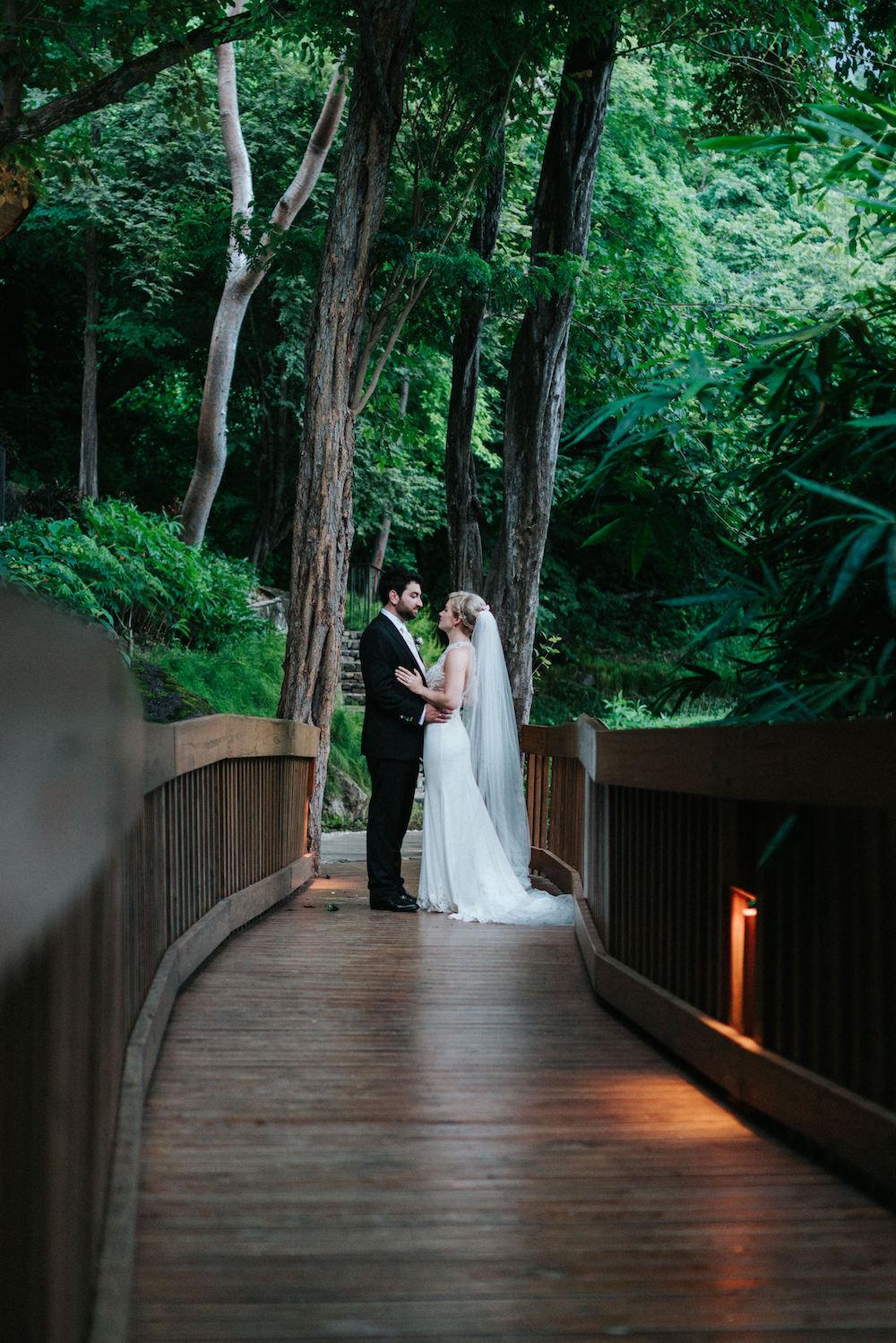 kate_dane_wedding-284.jpg