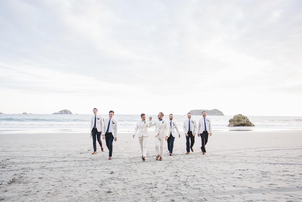 Les Amis Photo_Costa Rica Wedding Photographer_GEODAV_17_478.jpg