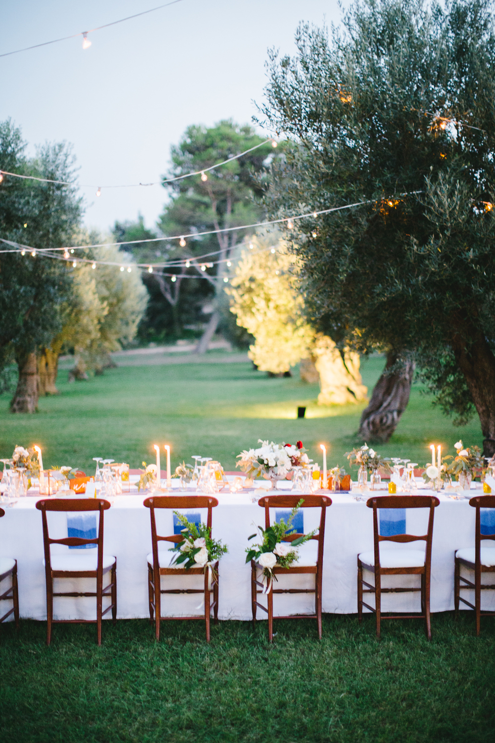 Les Amis Photo_Destination Wedding Photographer_Wedding in Puglia_BARMIC_15_610.jpg