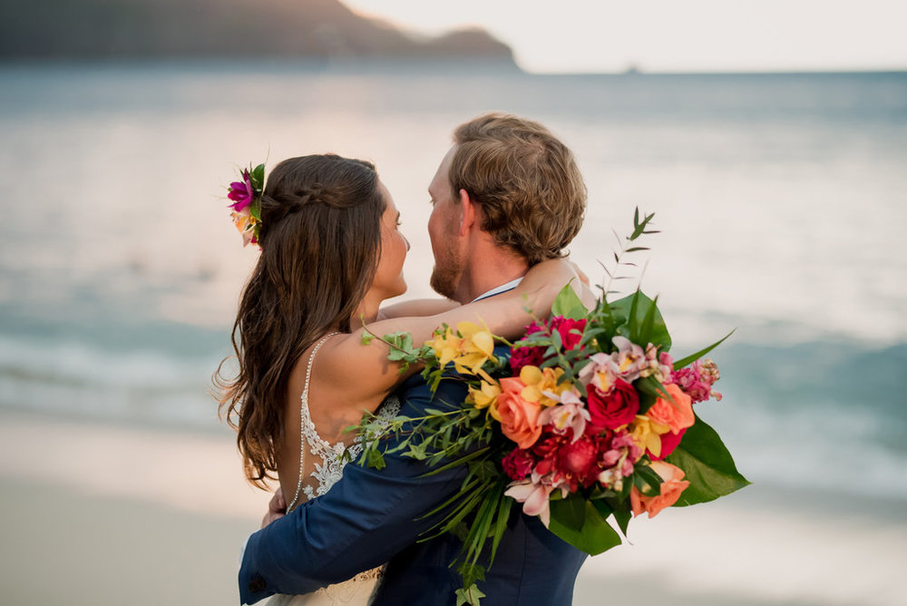 costa-rica-beach-wedding.jpg
