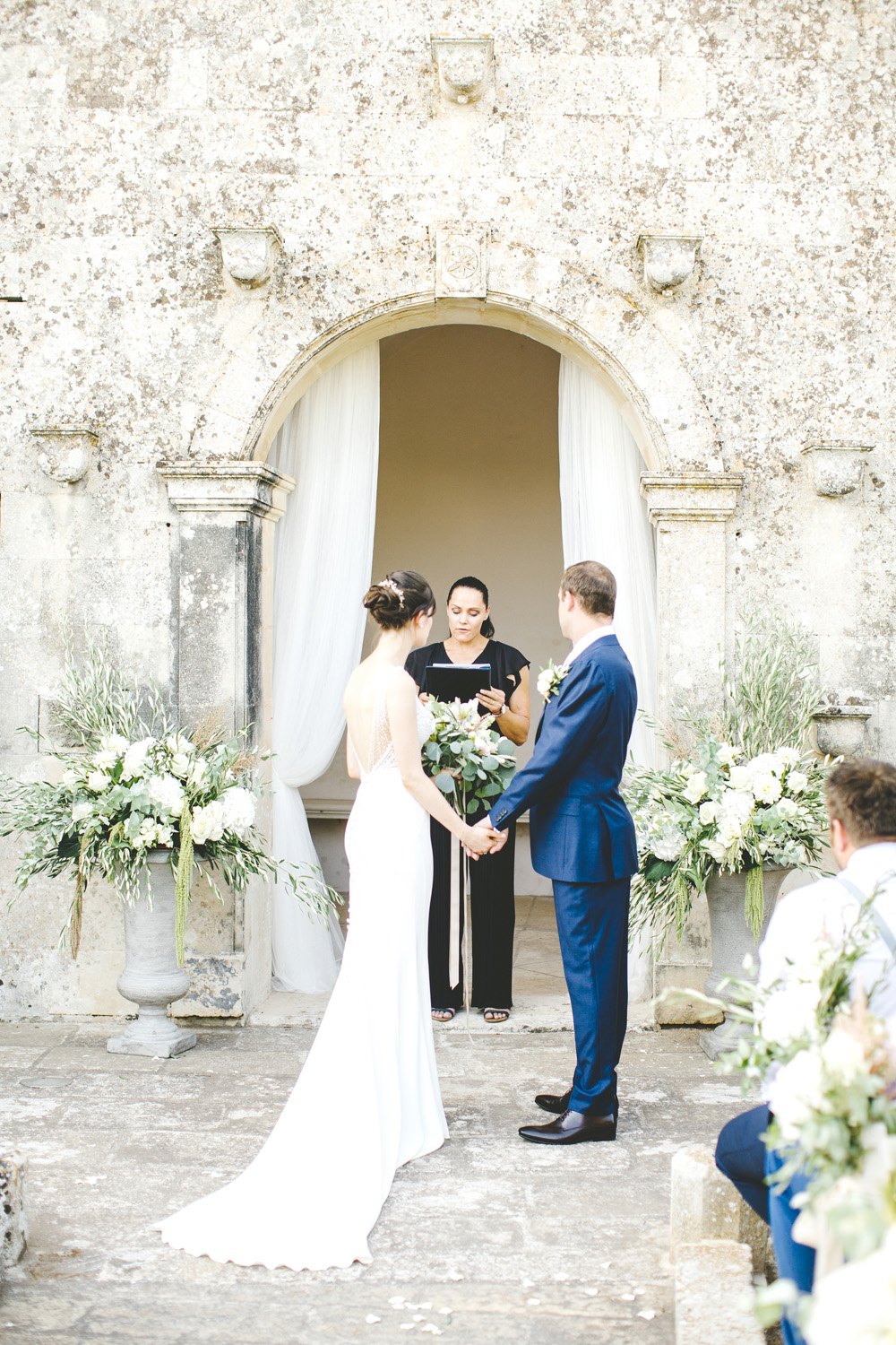 Les Amis Photo_Destination Wedding Photographer_Puglia Wedding_Masseria Torre Ruggeri_NICMATT_275.jpg