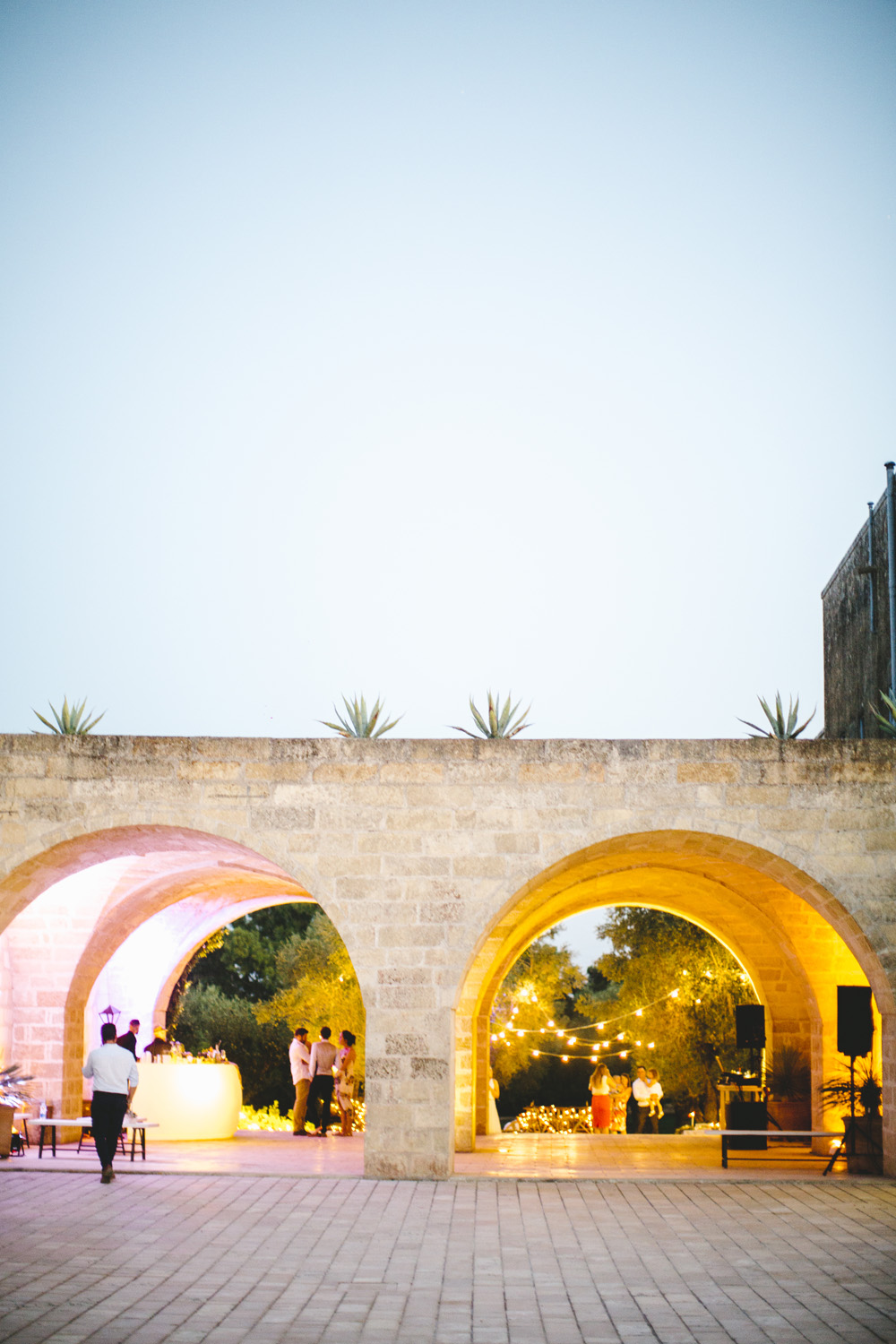 Les Amis Photo_Destination Wedding Photographer_Puglia Wedding_Masseria Torre Ruggeri_NICMATT_485.jpg
