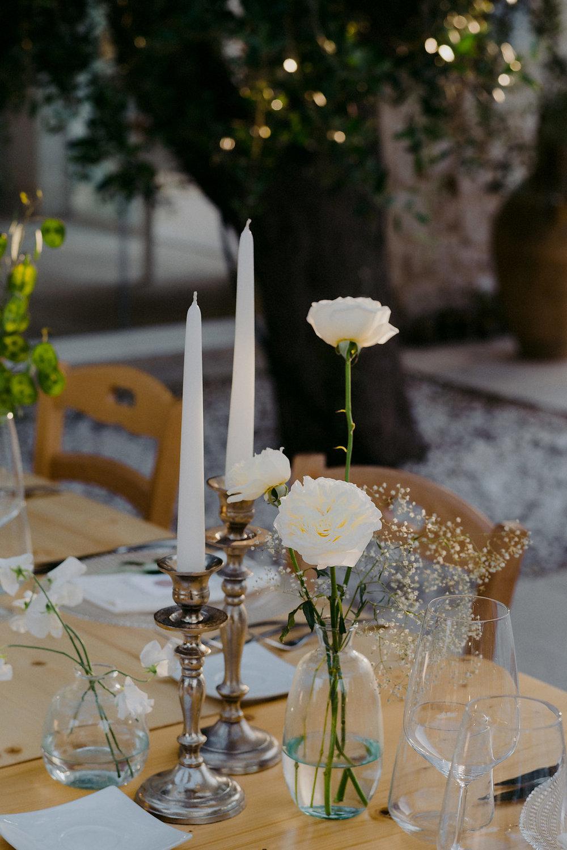 destination-wedding-italy