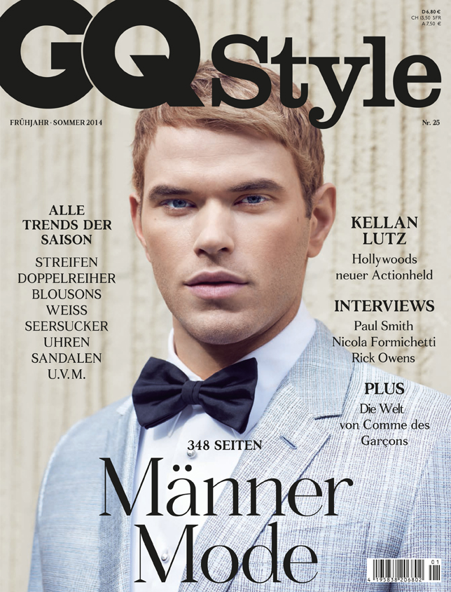 GQ_STYLE_Cover_0114_Kellan.jpeg