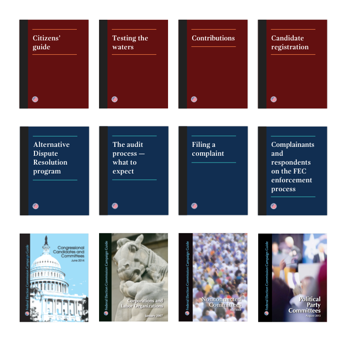 gallery_fec-covers.png