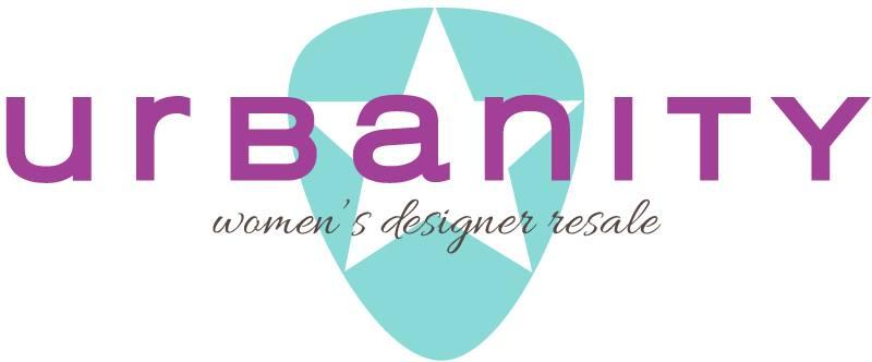 urbanity logo.jpg