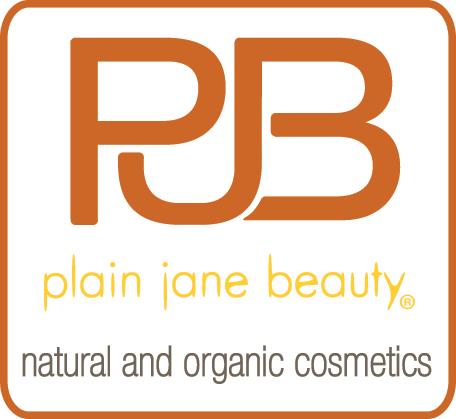 pjb logo.png
