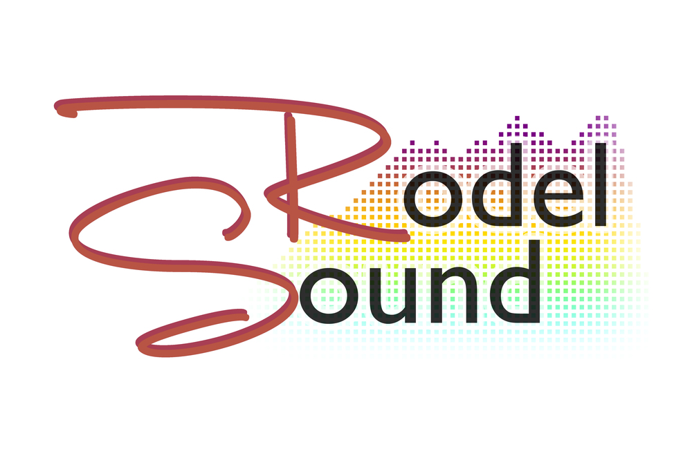 Rodel Sound - online music mixing services