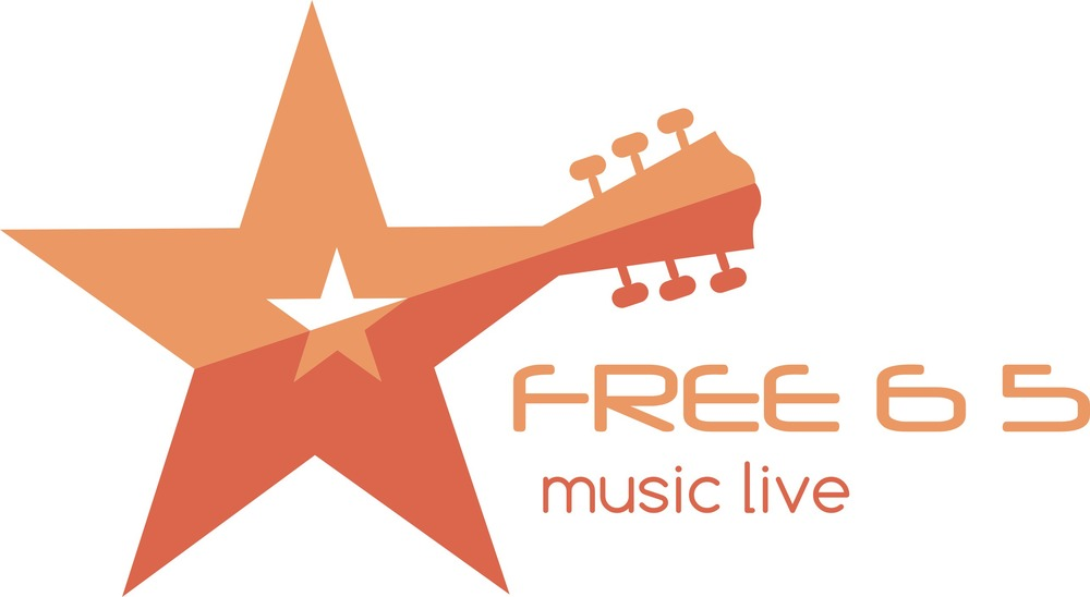 Free 6 5 Music Live