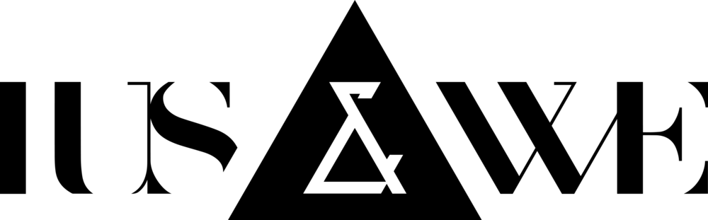 LogoBlack-Transparent.png