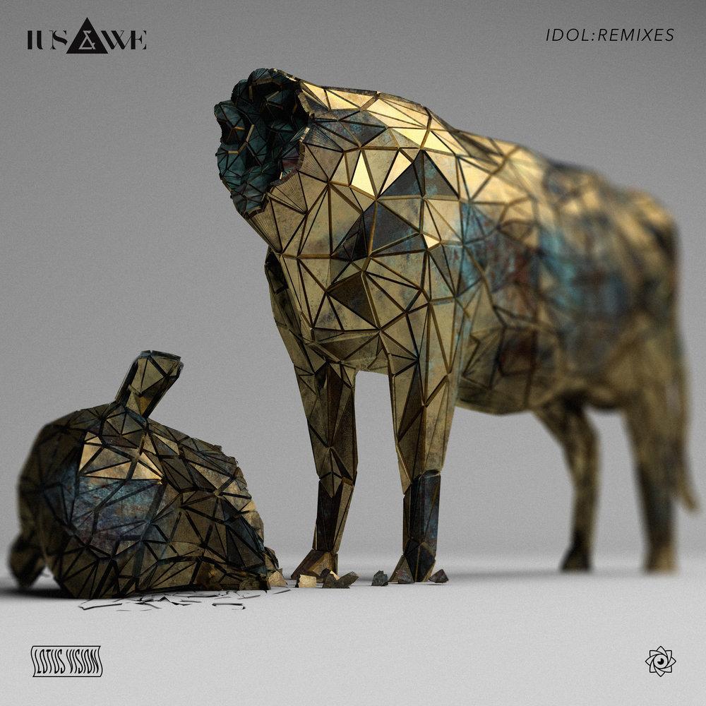 IUSWE-COVERART-Remixes(LotusVision).jpg